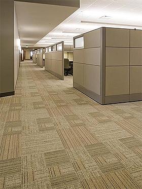 commercial carpet tile commercial carpet UOTDKAB