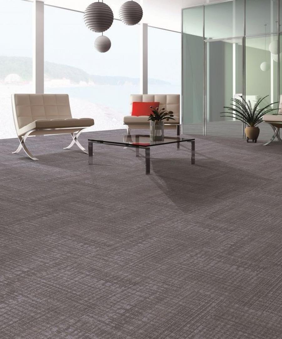 commercial carpet tile impression commercial carpet tiles IAVRMDU
