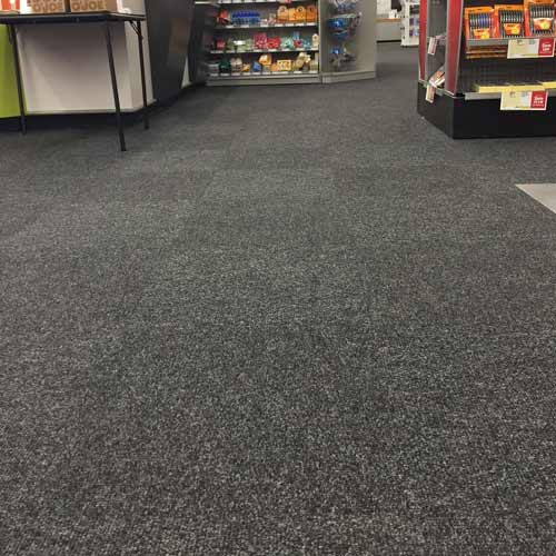 commercial carpet tile propel carpet tiles charcoal shope TKVHCHP