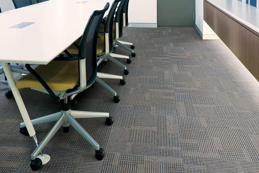 commercial carpet tile rhone VZAWZEJ