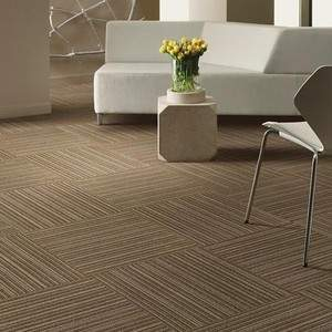 commercial carpet tile shaw floors commercial carpet tiles IBSFWWY