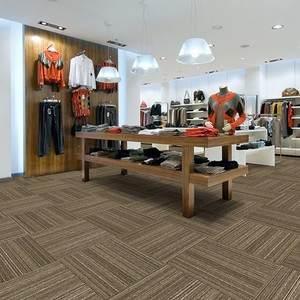 commercial carpet tile upscale t4678 modular hollytex commercial carpet tiles TFAOWIV