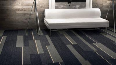 commercial carpet tile we make carpet tile, but we sell design. TSIWETW
