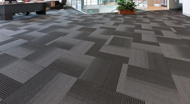 commercial carpet tile why getting commercial carpet tiles is a smart decision? BGDTNLD