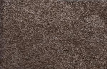 commercial carpets commercial carpet - apartment carpet ... TIUCZLW