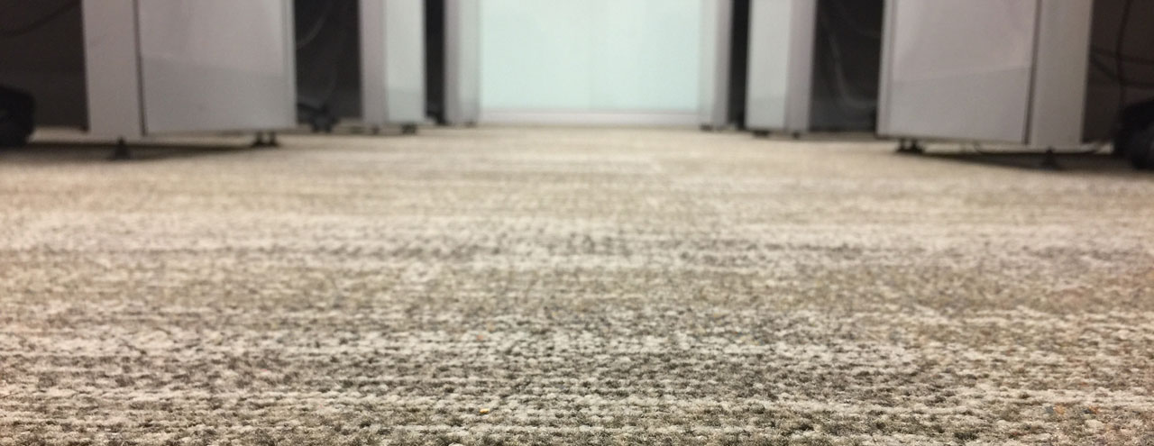 commercial carpets commercial carpet cleaning KEDRRAK