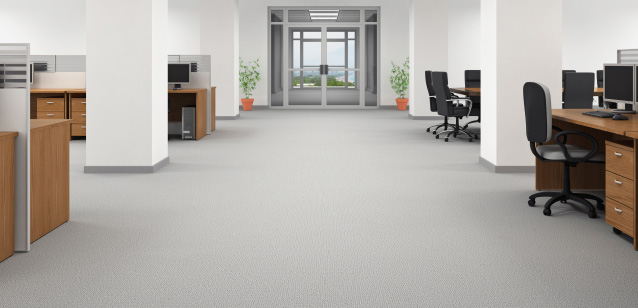 commercial carpets commercial carpet cleaning SQQFZCP
