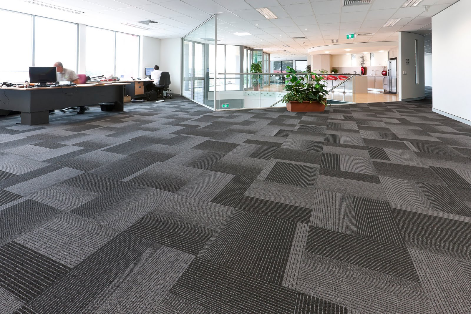 commercial carpets commercial carpet installation in orlando FRVKWBY