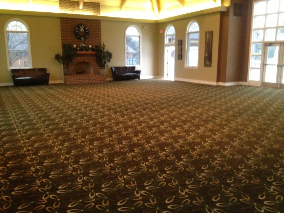 commercial carpets commercial carpet ... OVFFBPP