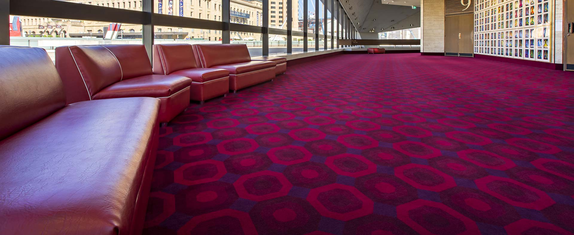 commercial carpets commercial carpet tiles and broadloom | feltex carpets australia JFQRONM