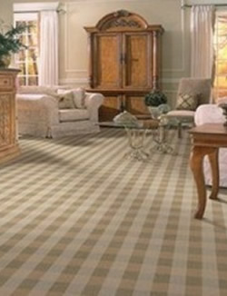 commercial carpets living room carpet ... ALQFRJM
