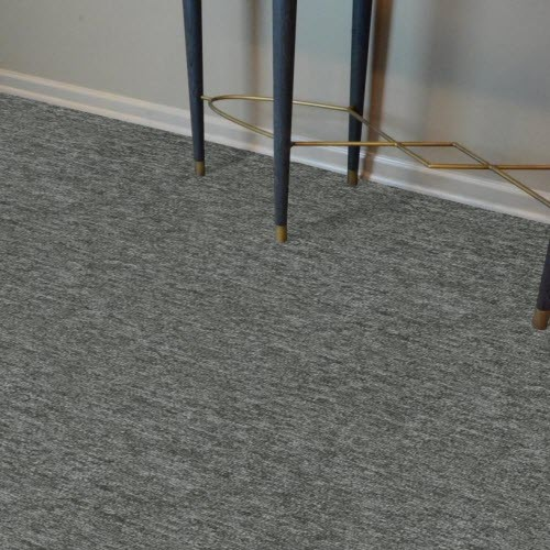commercial carpets quick silver by pentz commercial, level loop commercial carpet YVTABKT
