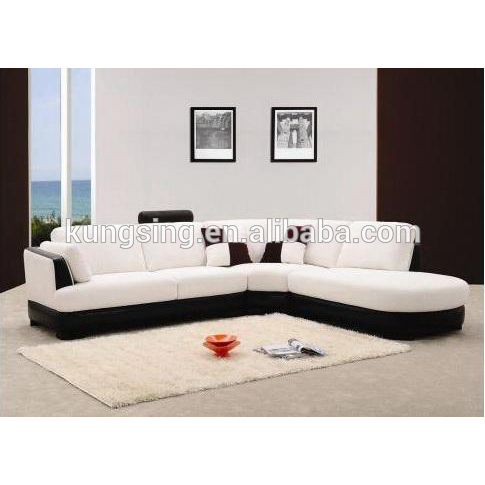 commercial latest luxury corner sofa design - buy commercial sectional sofa,luxury  corner LBEPYBB