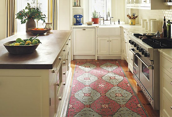 compact kitchen rugs kitchens, kitchen rug runners: kitchen rug IYHVMNF