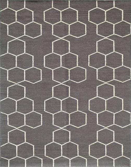 contemporary carpet modern contemporary carpets abstract modern rugs carpet  designs contemporary carpet HFQFYRZ