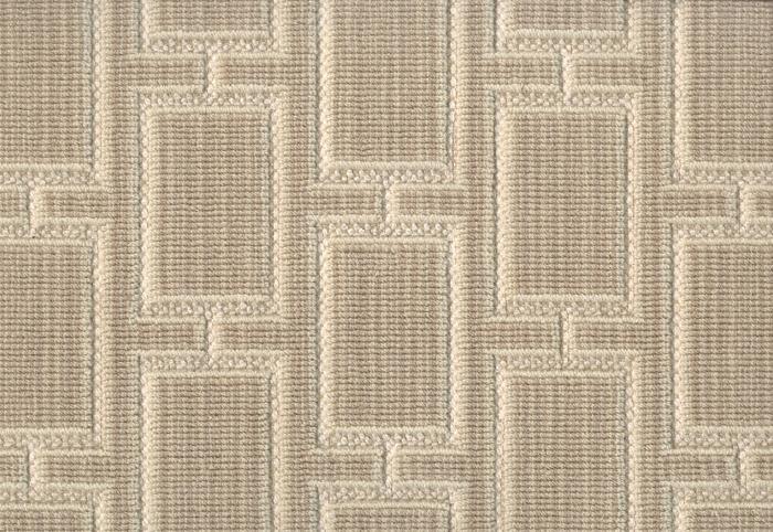 contemporary carpets ... 10643201-beige-modern-carpet.jpg ... MVIQXFB
