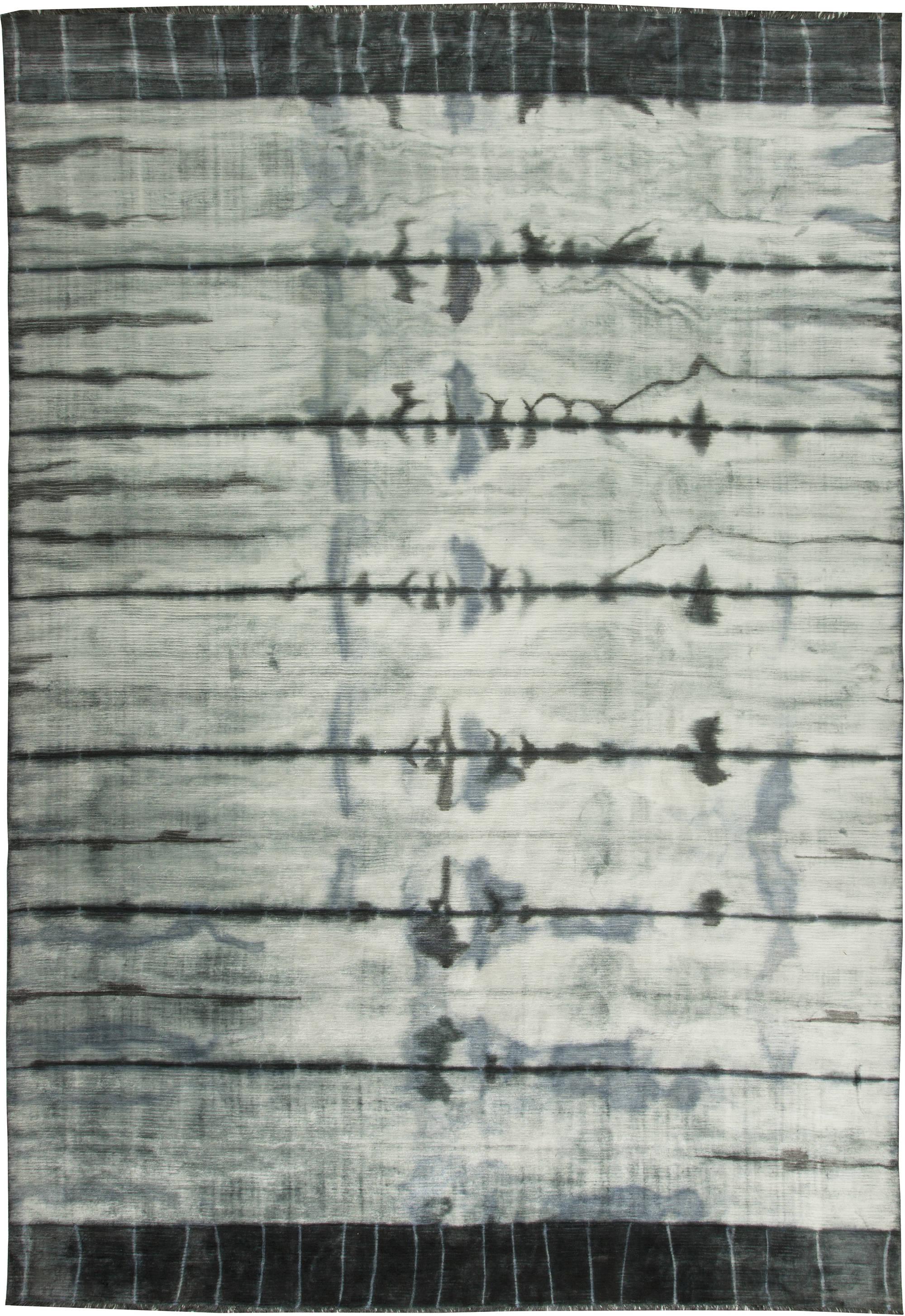 contemporary carpets mandala contemporary carpet n10849. arrow down  47161db02bae4ef92bdede423862e8f0c2b91f81311572b5a8bb90eef3001a34 CVKFLXQ