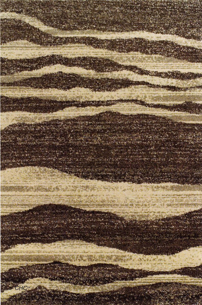 contemporary carpets modern carpet VUKGGPQ