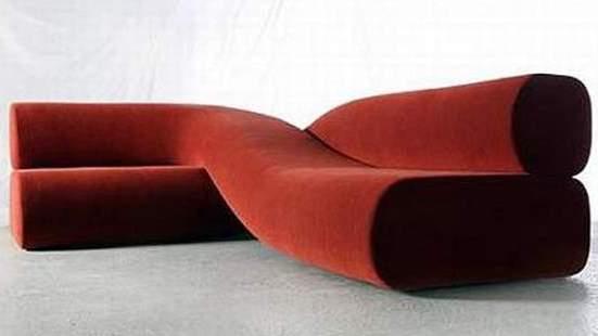 contemporary designer sofas - bestartisticinteriors.com TIRURGC
