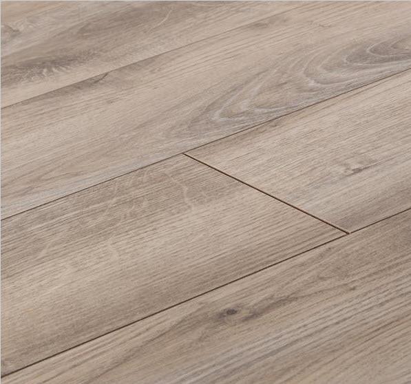 contemporary laminate flooring cavaro seaside collection laminate flooring. u201c PMVMKPM