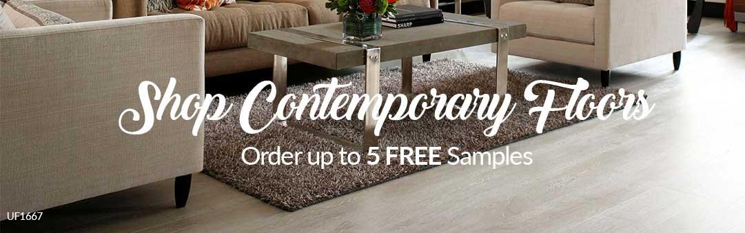 contemporary laminate flooring contemporary KOGOYTO