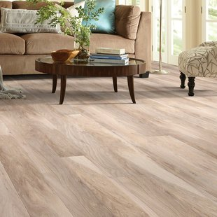 contemporary laminate flooring contemporary laminate floors for flooring you ll love wayfair decorations 6 BZTNBEE