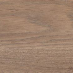 contemporary laminate flooring inhaus - inhaus precious highlands applewood laminate flooring sample - laminate  flooring VZPRCYF