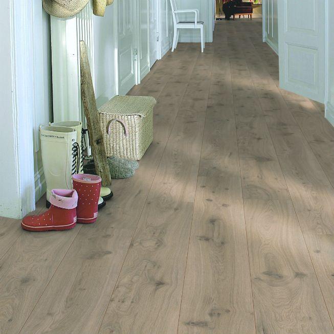 contemporary laminate flooring laminate flooring | pergo | drift oak | long plank RETQYMB
