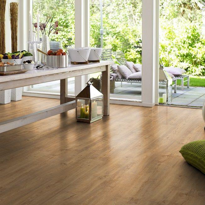 contemporary laminate flooring laminate flooring | pergo sensation | scraped vintage oak TOCAQVH