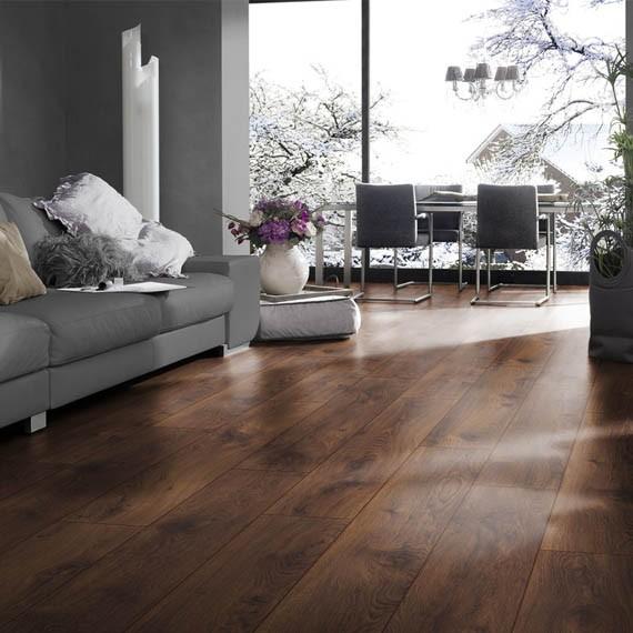 contemporary laminate flooring villeroy u0026 boch contemporary loft oak | villeroy u0026 boch contemporary | laminate IQIINGY