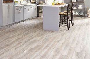 contemporary laminate wooden floors best floors to drool over images on pinterest within laminate wood flooring SWKAIZP