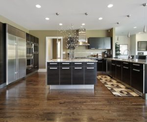 contemporary laminate wooden floors check out these 20 gorgeous examples of wood laminate flooring and how it LBEJOTE