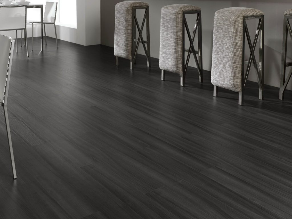 contemporary laminate wooden floors contemporary laminate floor tiles OZHXVCF
