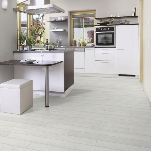 contemporary laminate wooden floors full size of contemporary kitchen:porcelain tiles kitchen floor tiles and  tile rubber LPNZYWX