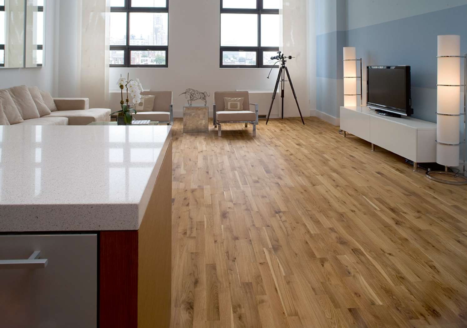 contemporary laminate wooden floors hardwood flooring cleaned with correct how to polish wood floors ideas at PQZPXHH