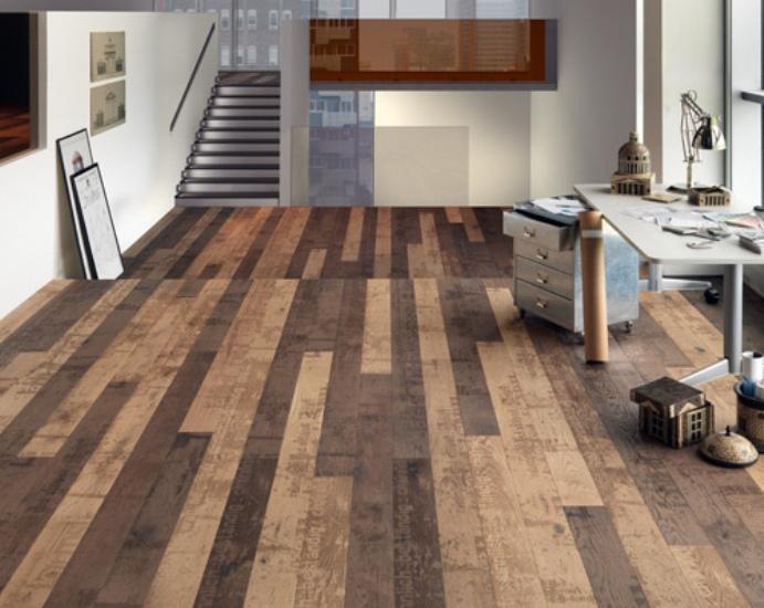 contemporary laminate wooden floors innovative wood laminate flooring installing wood laminate for contemporary  home wood laminate BQWNPEY
