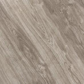 contemporary laminate wooden floors kronoswiss swiss prestige laurentina oak l8652wd laminate flooring VKBNLQL
