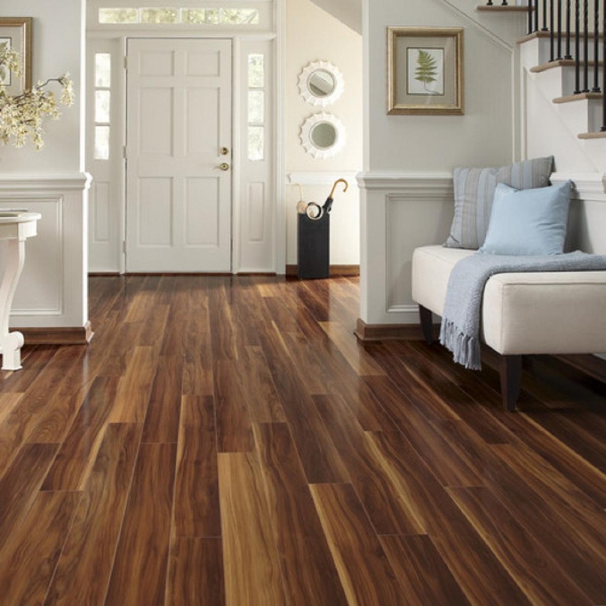 contemporary laminate wooden floors modern contemporary wood floors 9 YURKHCJ
