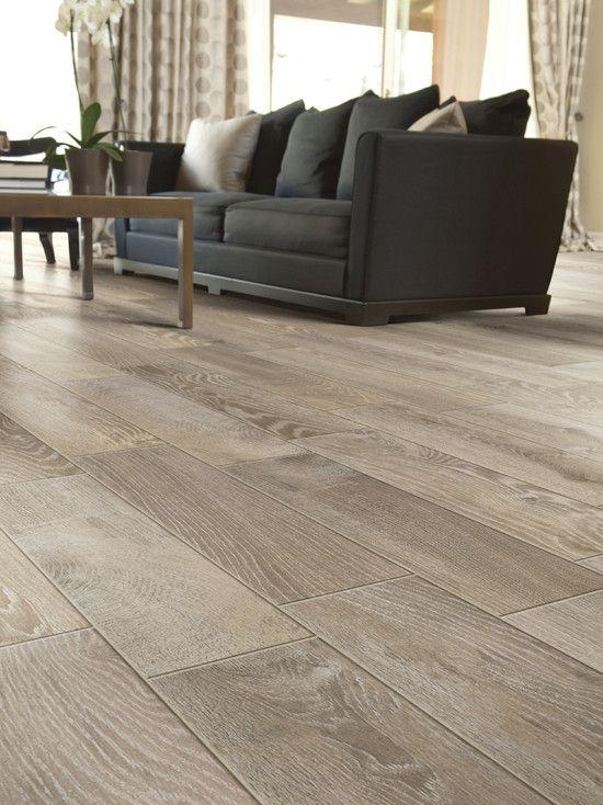 contemporary laminate wooden floors modern living room floor tile that looks like wood a nice in flooring KGDCTEY