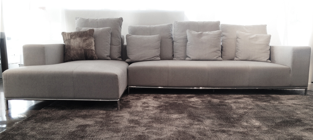 Contemporary sectional sofas a sectional sofa design that will leave you speechless! OYJUVZD