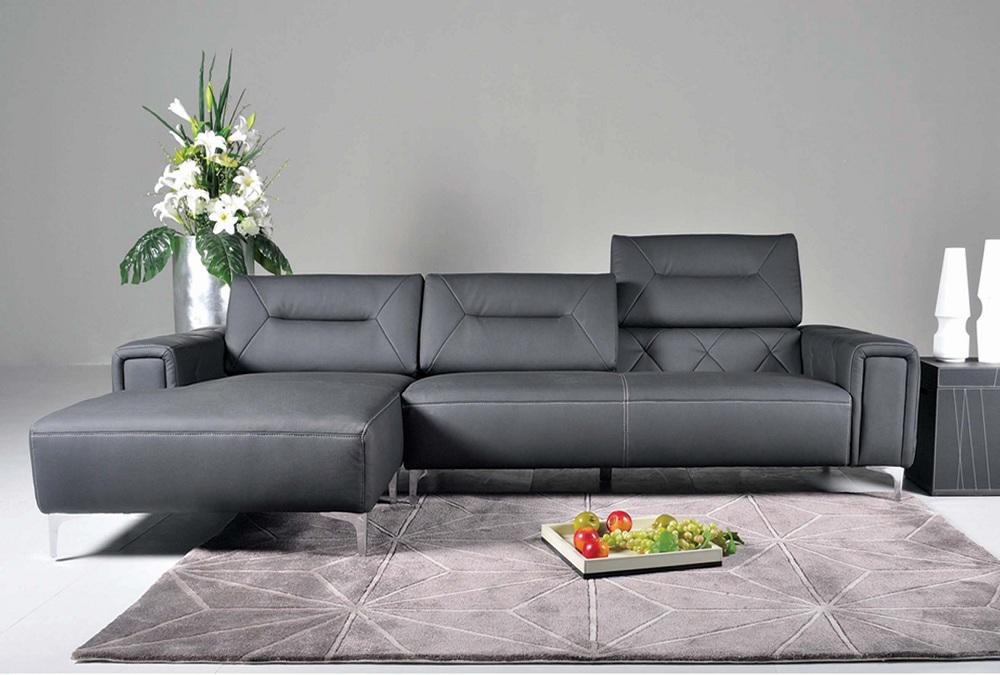 Contemporary sectional sofas contemporary sectional sofas ideas WFRJLCS