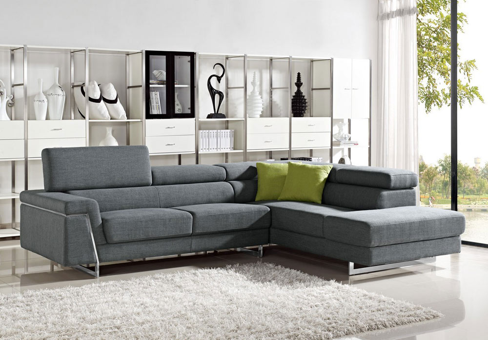 Contemporary sectional sofas full size of living room furniture:modern sectional sofas sectional sofas  high quality PAJSQUZ