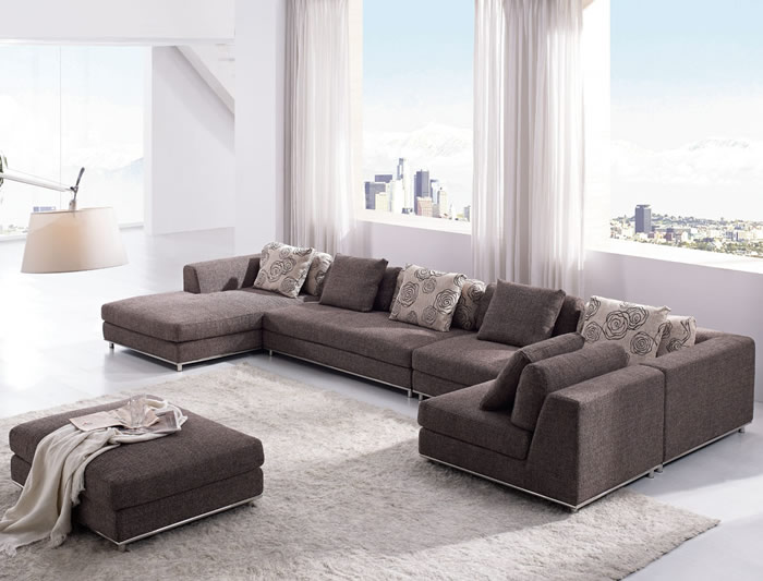 Contemporary sectional sofas modern sectional sofas amazing 170 uggoz sectional sofas modern VLRJWBU