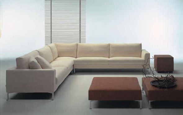 Contemporary sectional sofas worthy contemporary sectional sofa 93 in attractive inspiration interior  home design ideas XURIAZL