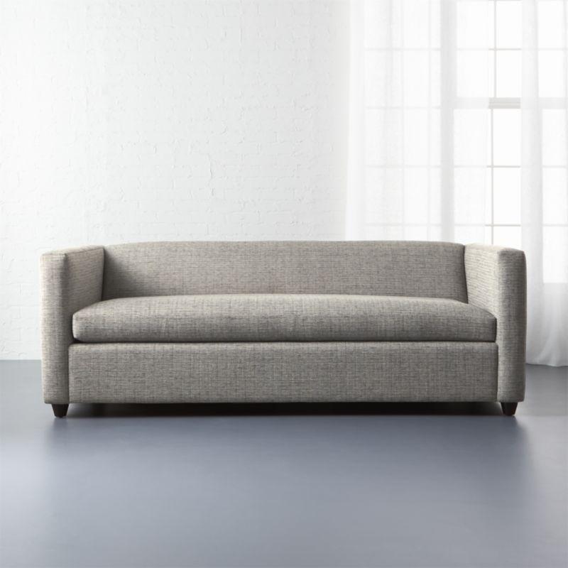 contemporary sleeper sofa modern sleepers sofas NQENJCI