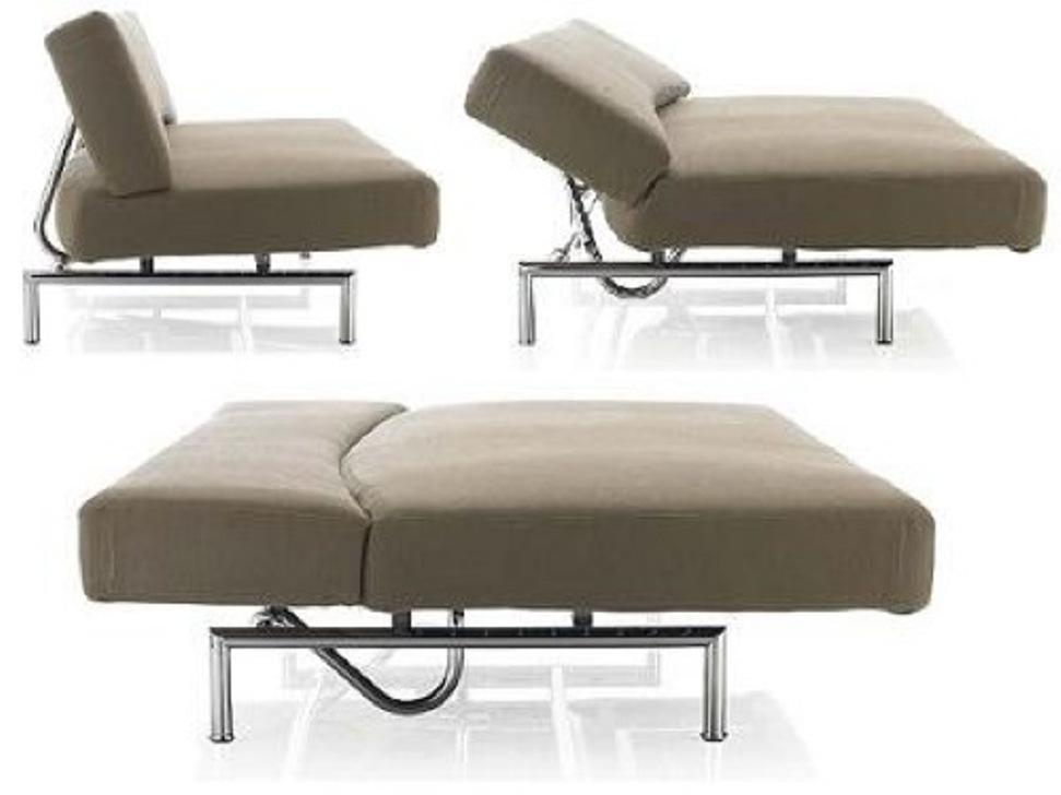 contemporary sleeper sofa wonderful modern sleeper sofa queen awesome modern furniture ideas with contemporary  sleeper OISKRXE