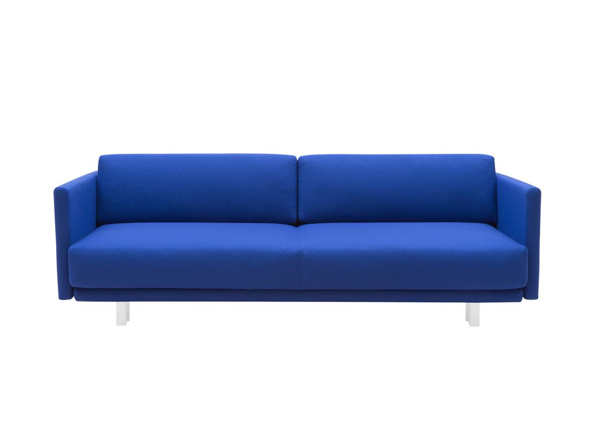 Contemporary sofa beds 10% softline meghan sofa bed VTLDEIQ