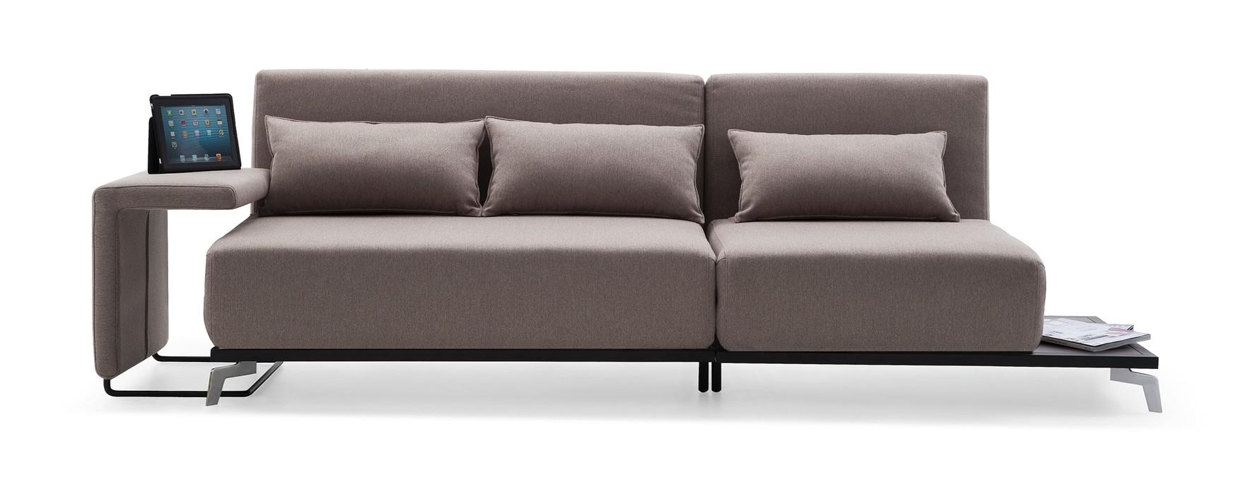 Contemporary sofa beds cado modern furniture - jh033 modern sofa bed ... MOYQEHZ