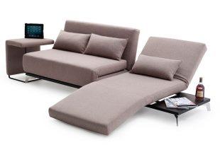 Contemporary sofa beds call to order · jorgensen modern sofa sleeper XEGUKOO