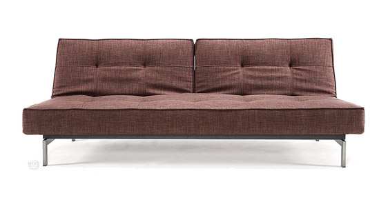 Contemporary sofa beds chill sleeper sofa XEXEXQE